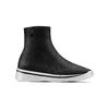 BATA Chaussures Femme bata, Noir, 539-6101 - 13