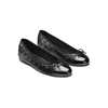 Women's Shoes bata, Noir, 524-6192 - 16