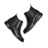 BATA Chaussures Femme bata, Noir, 594-6931 - 26