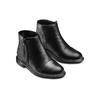 MINI B Chaussures Enfant mini-b, Noir, 391-6273 - 16