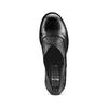 Women's shoes bata, Noir, 714-6103 - 17