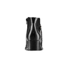 BATA Chaussures Femme bata, Noir, 694-6935 - 15