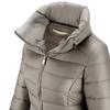 Jacket bata, Jaune, 979-8344 - 15