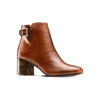 BATA Chaussures Femme bata, Brun, 794-4455 - 13