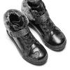 MINI B Chaussures Enfant mini-b, Noir, 321-6400 - 26