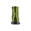 Women's shoes bata, Vert, 594-7963 - 15