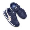 PUMA Chaussures Enfant puma, Bleu, 303-9227 - 26
