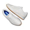 Men's shoes reebok, Blanc, 801-1147 - 26