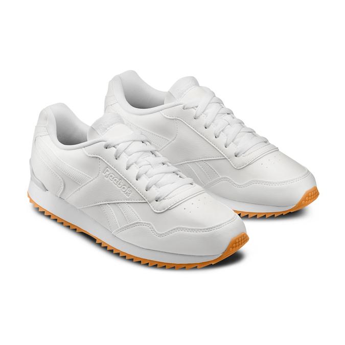 REEBOK Chaussures Homme reebok, Blanc, 801-1147 - 16