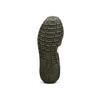 PUMA Chaussures Enfant puma, Vert, 303-7227 - 19