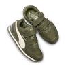 PUMA Chaussures Enfant puma, Vert, 303-7227 - 26