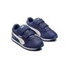 PUMA Chaussures Enfant puma, Bleu, 303-9227 - 16