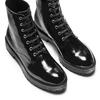 BATA Chaussures Femme bata, Noir, 591-6729 - 17