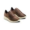 Women's shoes bata-b-flex, Brun, 549-4317 - 16