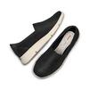BATA B FLEX Chaussures Femme bata-b-flex, Noir, 549-6198 - 26