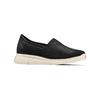 BATA B FLEX Chaussures Femme bata-b-flex, Noir, 549-6198 - 13