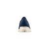 BATA B FLEX Chaussures Femme bata-b-flex, Bleu, 549-9198 - 15