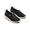 BATA B FLEX Chaussures Femme bata-b-flex, Noir, 549-6198 - 16