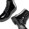 BATA Chaussures Femme bata, Noir, 591-6729 - 26