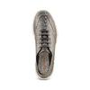 Women's shoes bata-b-flex, Gris, 549-2317 - 17