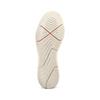 BATA B FLEX Chaussures Femme bata-b-flex, Bleu, 549-9198 - 19