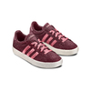Women's shoes adidas, Rouge, 509-5107 - 16
