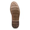 Men's shoes bata-rl, Brun, 821-4473 - 19