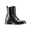 BATA Chaussures Femme bata, Noir, 594-6797 - 13
