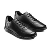 BATA B FLEX Chaussures Homme bata-b-flex, Noir, 841-6568 - 16