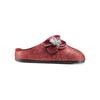 Women's shoes bata, Rouge, 579-5514 - 13