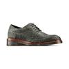 BATA Chaussures Homme bata, Noir, 823-6188 - 13