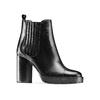 BATA Chaussures Femme bata, Noir, 794-6506 - 13