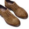 BATA Chaussures Homme bata, Brun, 823-4188 - 26
