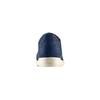 BATA B FLEX Chaussures Homme bata-b-flex, Bleu, 849-9568 - 15