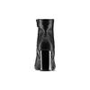 BATA B FLEX Chaussures Femme bata-b-flex, Noir, 791-6329 - 15