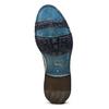 BATA Chaussures Homme bata, Noir, 823-6188 - 19
