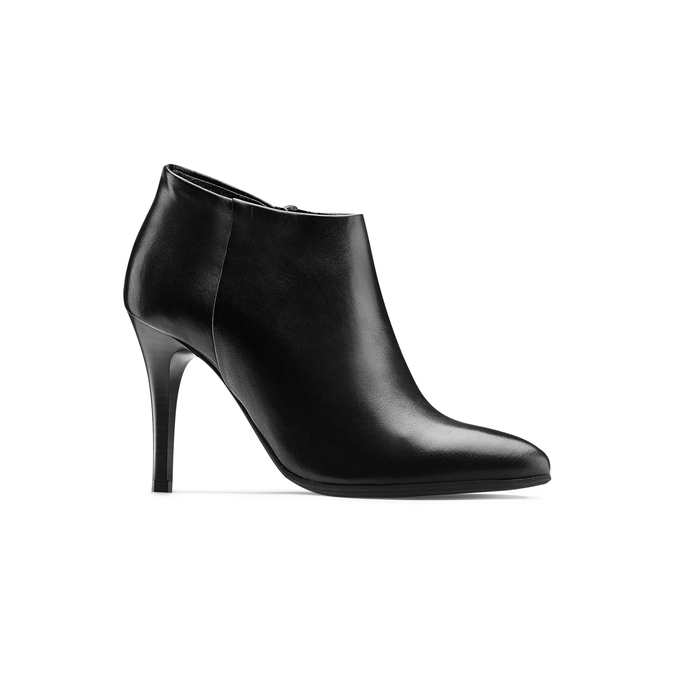 BATA Chaussures Femme bata, Noir, 794-6426 - 13