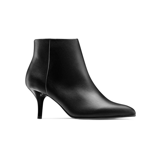 BATA B FLEX Chaussures Femme bata-b-flex, Noir, 791-6350 - 13
