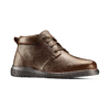 Men's shoes, Brun, 894-4239 - 13