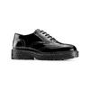 BATA Chaussures Femme bata, Noir, 521-6161 - 13