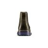 BATA Chaussures Homme bata, Noir, 894-6396 - 15