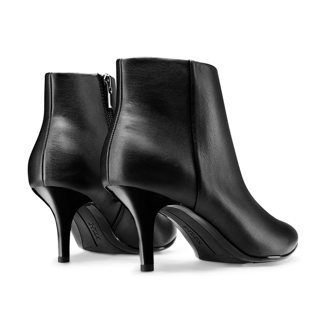 BATA B FLEX Chaussures Femme bata-b-flex, Noir, 791-6350 - 26