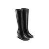Women's shoes bata-b-flex, Noir, 791-6343 - 16