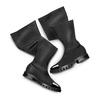 BATA Chaussures Femme bata, Noir, 599-6582 - 26