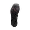 BATA B FLEX Chaussures Femme bata-b-flex, Noir, 599-6736 - 19