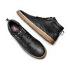 Men's shoes bata-rl, Noir, 891-6253 - 26