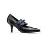 BATA B FLEX Chaussures Femme bata-b-flex, Noir, 721-6184 - 13