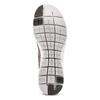 SKECHERS  Chaussures Homme skechers, Gris, 806-2327 - 17