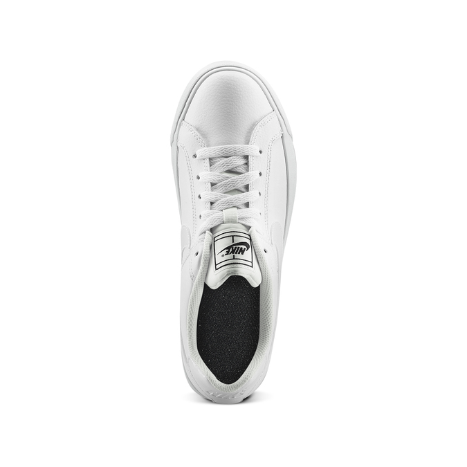 Chaussures Femme nike, 501-1153 - 17