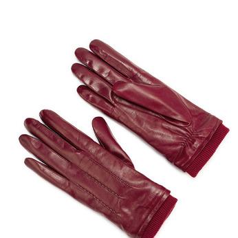 Accessory bata, Rot, 904-5123 - 13